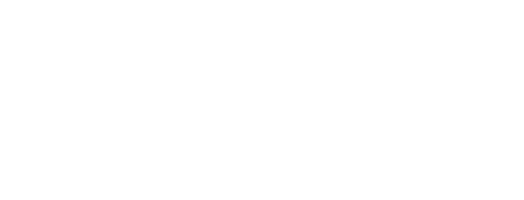WEFC | Watertown Evangelical Free Church